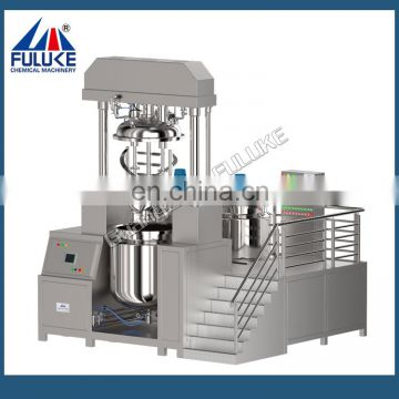 High quality cnc screen printing machine