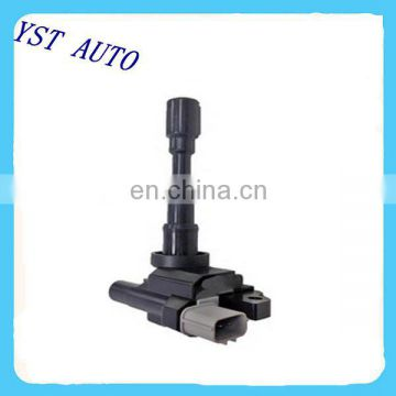 Ignition Coil For Suzuki Swift/Sx4/Baleno/Ignis 33400-65G00 33400-65G01 33400-65G02