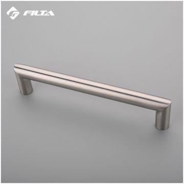 Filta Hardware Furniture Cabinet Drawer Stainless Steel Drawer Handle Pulls 6001
