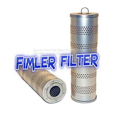 Pack of 1 Wix 33483 Complete In-Line Fuel Filter
