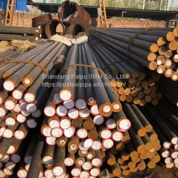 316l Stainless Steel Bar Wholesale Or Custom Producing Ss400