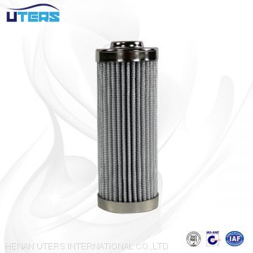 UTERS  EH oil filter regenerative filter ZX-80 accept custom