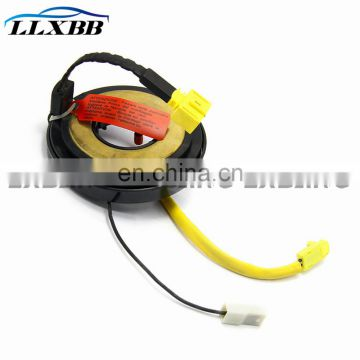Original Steering Sensor Cable MB953170 For Mitsubishi Montero Sport MR228111