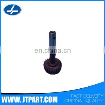 888T17322JA for transit genuine parts Gear