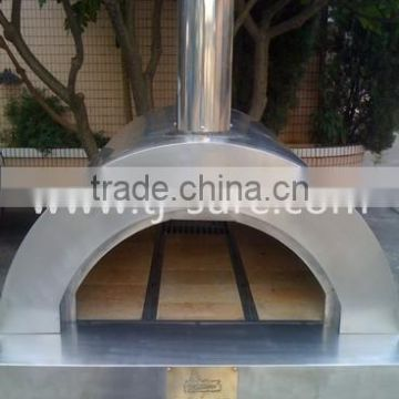 Dome Pizza Wood Fired Oven For Sale