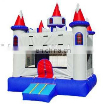 High quality and cheap bounce house NB015