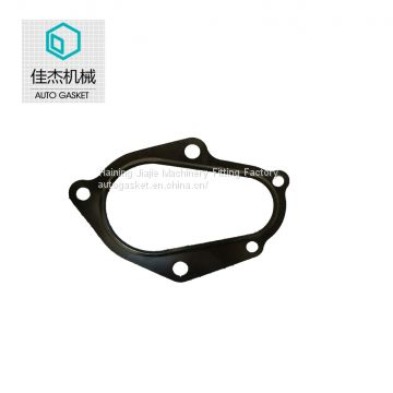 Japan Steel gasket for water pump