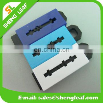 Custom OEM plastic usb flash drive