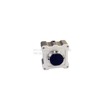 Industrial camera H1TB03C coms camera from manufacturer china
