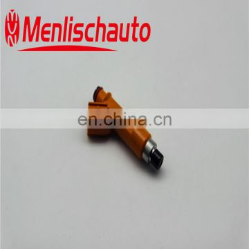 High quality and competitive price of Auto Fuel Injector/Nozzle 23250-21100