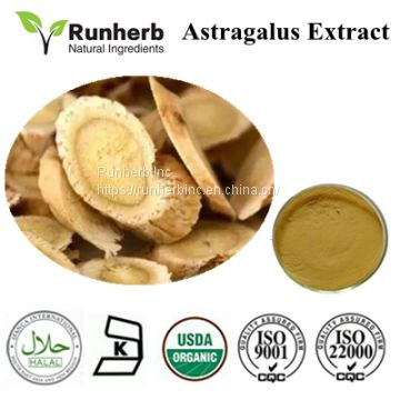 Radix stemonae extract powder