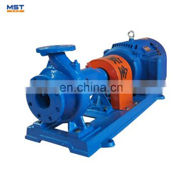 IS100-65-200 water pump