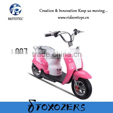 good price moped scooter made in china parts for kids