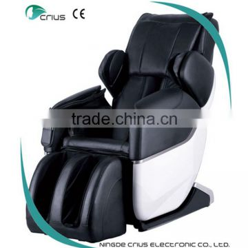 Green environmental protection 3d chair