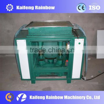 Easy Operation Factory Directly Supply hydraulic crayon molding machine pcs bath crayon multicolor crayon making machine
