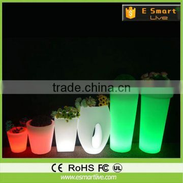 wholesale straight bar counter led bar furniture from China