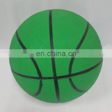 students 7# basketball training basketball manufacturer standard basketball size 7