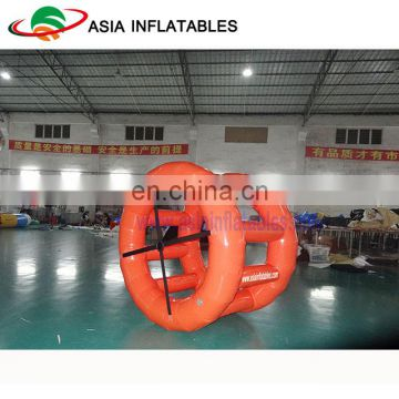 Aqua Park Game water roller Inflatable Water Park Toys