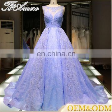 lace beaded ruffle wedding dress guangzhou real pictures of latest gowns designs