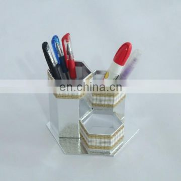 Unique stationery for pen or pencil made in China