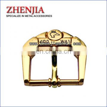 metal buckle for handbag strap adjusting
