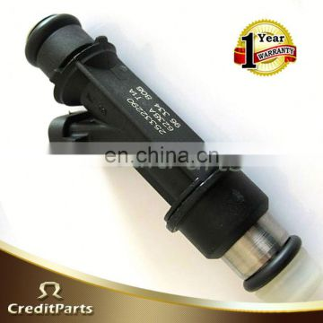 fuel nozzle injector 25332290 For Chevrolet, Daewoo