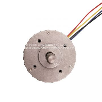 Micro Motor DC 12V 3000RPM High Speed Motor for DIY Hobby Toy Cars