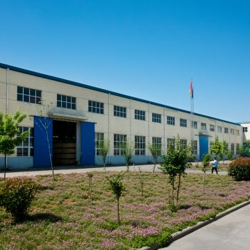 Luoyang New Energy Bearing Manufacturing Co., Ltd.