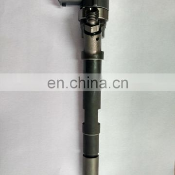 Diesel common rail injector 0445110310