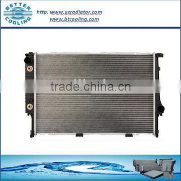 Aluminum Auto Radiator Fittings,Manufacturer & Direct Sale!