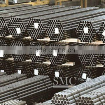 stainless steel ss316 pipe.stainless steel tube,sanitary pipe,steel pipe,Fabrication ss316 stainless steel pipe price per kg
