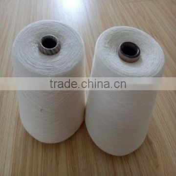 100% 65/35 Polyester/Cotton Yarn for Weaving