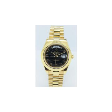 Gold Watch, Bracelet Watch, Rolex Day-Date Watches Online