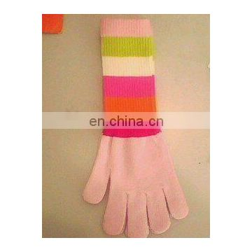2013 fashion magic glove