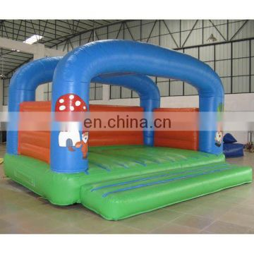 Inflatable bouncer Castle/Inflatable Jumper/playground/amusement park/inflatable Game/inflatable toy/inflatable moonwalk game