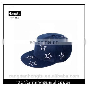 Wholesale New Style Oem Design Snapback Caps