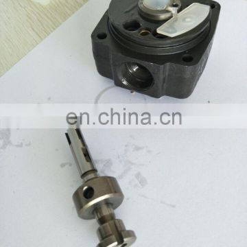 Diesel Pump Rotor Head 096400-1670 4/12R for VE pump