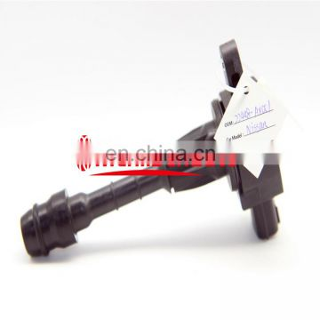 OEM 22448-AX001 Ignition Coil For Nissans March Micra K12 Note E11 1.4