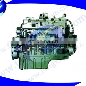 diesel engine parts of engineering parts