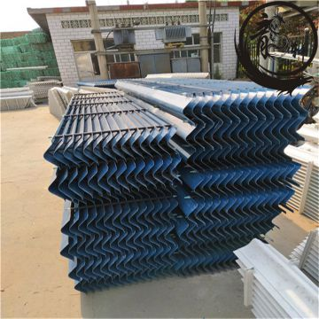 pp water Treatment Drift eliminator Corrosion Resistance Professional