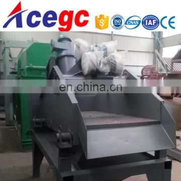 Sand dewater machine and equipment,clean sand for construction use
