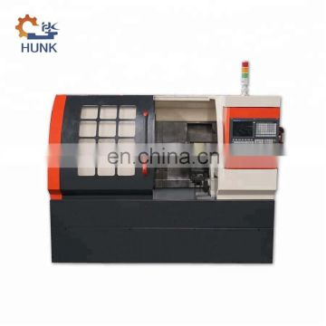 Promotion activities chinese swiss type cnc turning lathe for sale