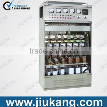 380V 200kvar power factor correction capacitor bank manufacture