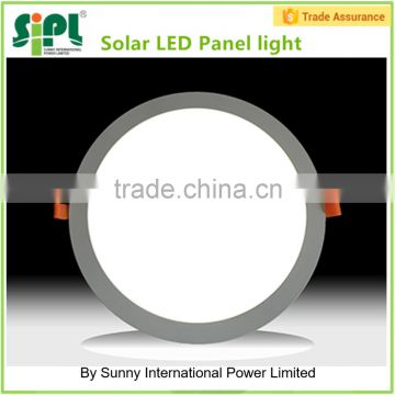 Solar LED light top selling products 2017