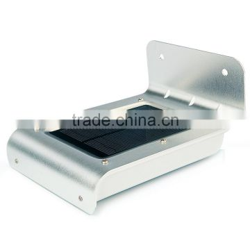 solar garden lighting pole compound wall lights led stair wall light of Outdoor equipment from ...