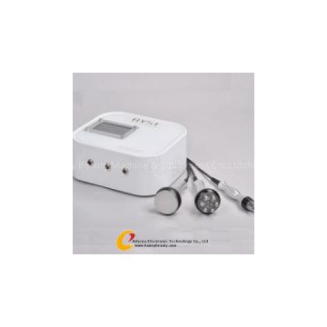 Bipolar and tripolar radio frequency skin tag removal machine DH-03
