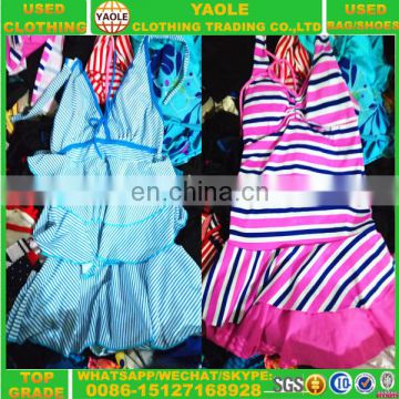 name brand vetement femme used clothes africa