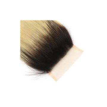 No Mixture For White Women Virgin Human Hair Weave No Damage