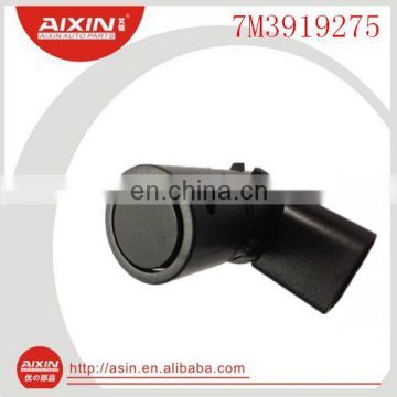 parking sensor 7M3919275 for Galaxy IPSAD016 car