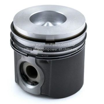 PISTON 6CT Engine OEM NO. 3917707 3923537 3919565 3942106 114mm